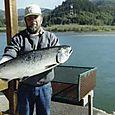 Rogue-river-fish-016
