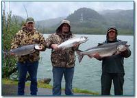 Salmon_fishing_Rogue