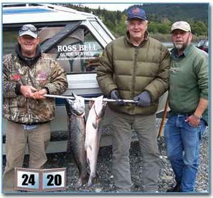 Salmon-fishing-abbott