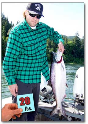 Fishing-Salmon-RPeter