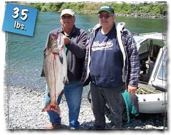 Oregon-fishing-LCutsforth