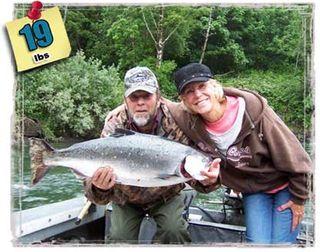 Oregon-fishing-Hoagland