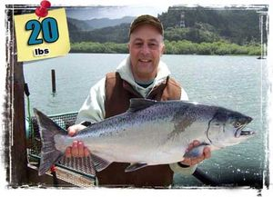 Oregon-fishing-Lobey