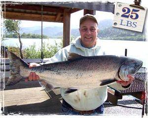 Fishing-Oregon-Lobey