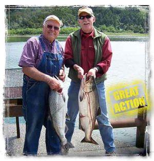Buell-Buckbee-Oregon-fishing