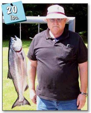 Fishing-Oregon-Goddard