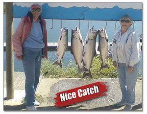 Salmon-Fishing-Trip