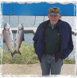 Oregon-Salmon-JWright