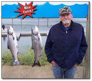 Oregon-Salmon-Wright
