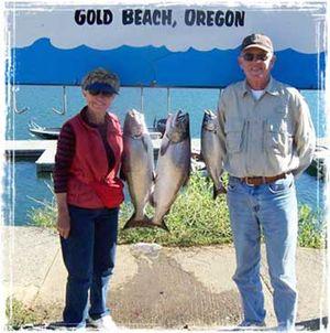 Oregon-fishing-Duffey