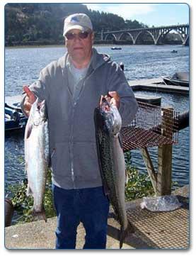 Oregon-salmon-madruga