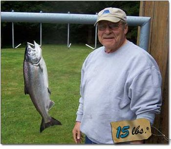 Oregon-Fishing-JMadruga