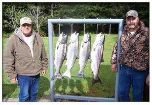 Salmon-Fishing-Madruga