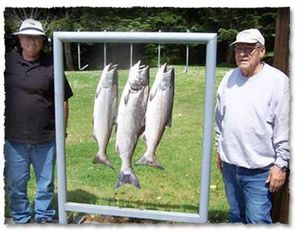 Oregon-Fishing-Gotter