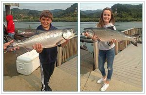 Salmon-fishing-Brenna-MaCray