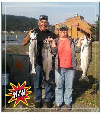 Oregon-salmon-Young