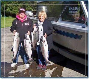 Salmon-Fishing-Trip-MTelesio