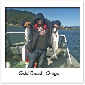 Salmon-Fishing-JBriggs