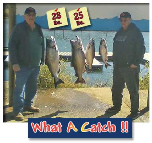 Salmon-fishing-Trips-Lenney