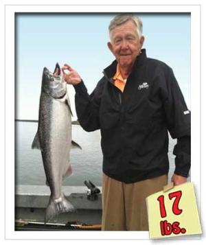 Fishing-trip-Barr