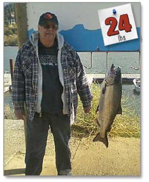 Oregon-fishing-trips-Haney