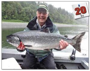 Rogue-River-Salmon-MLobey