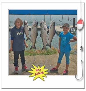 Oregon-fishing-trips-Valentine
