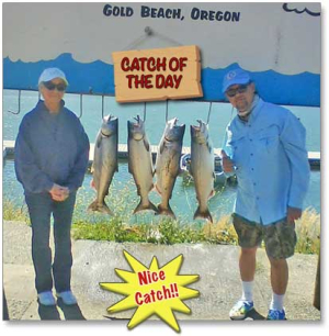 Oregon-Fishing-Trips-Davis