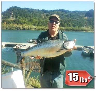 Salmon-Fishing-Trips-Baker
