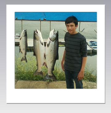 Salmon-Fishing-Trips-Parra