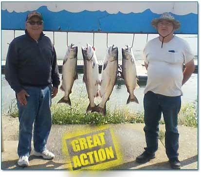Gold-Beach-fishing-trips-Wilcox