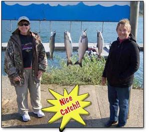 Fishing-Trip-Ballantine