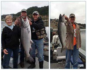 Oregon-fishing-trip