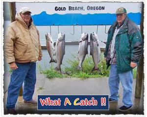 Oregon-fishing-Cutsforth