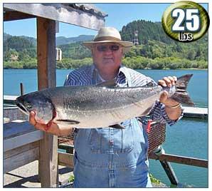Oregon-Fishing-Heard