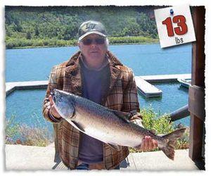 Salmon-Fishing-Trip-JBell