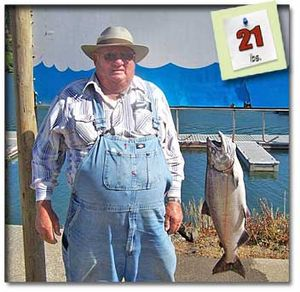 Oregon-Salmon-BHeard