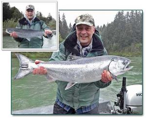 Oregon-salmon-Lobey