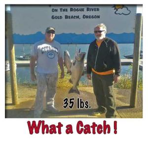 Oregon-salmon-Griffith