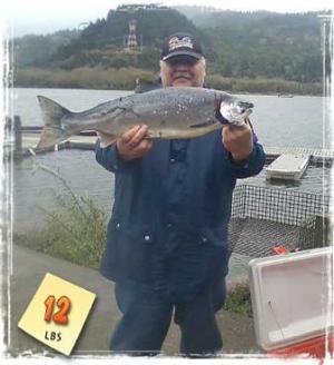 Oregon-salmon-fishing-Lakki