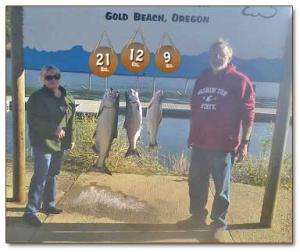 Salmon-fishing-trips-Watkins