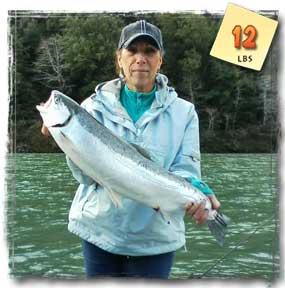 Oregon-Steelhead-AEarle