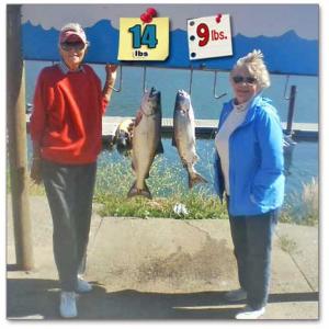 Oregon-fishing-trips-Smith