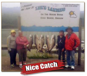 Gold-Beach-fishing-trips-Smith