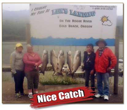 Gold-Beach-fishing-trips-Smith