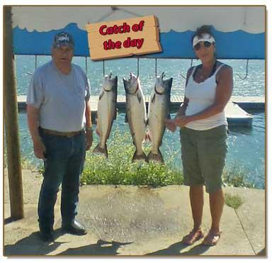 Oregon-salmon-fishing-Madruga
