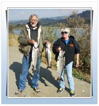 Gold-Beach-fishing-trips-Watkins