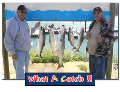 Gold-Beach-fishing-Cutsforth
