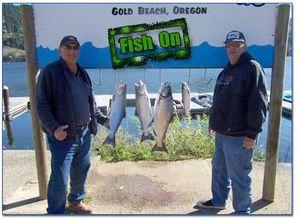 Oregon-Salmon-Cutsforth