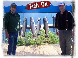 Oregon-Fishing-Ross